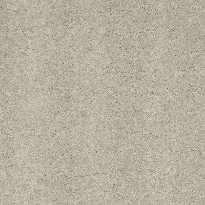 Anderson Tuftex AHF Builder Select Papermate II Gray Whisper 00515_ZL942
