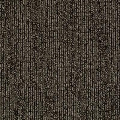 Anderson Tuftex AHF Builder Select Brownie Rich Mosaic 00734_ZL946