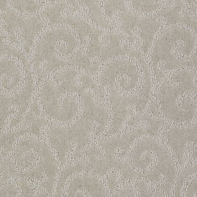Anderson Tuftex AHF Builder Select One More Time Gray Whisper 00515_ZL952