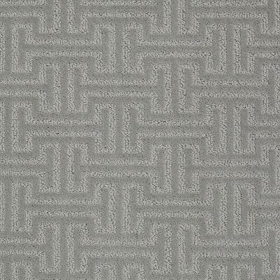 Anderson Tuftex AHF Builder Select Cricket Flannel 00521_ZL953