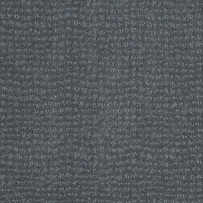Anderson Tuftex AHF Builder Select Your Right Chambray 00444_ZL957