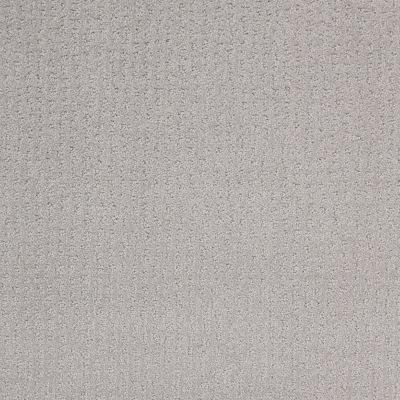 Anderson Tuftex AHF Builder Select Your Right Gray Tint 00532_ZL957