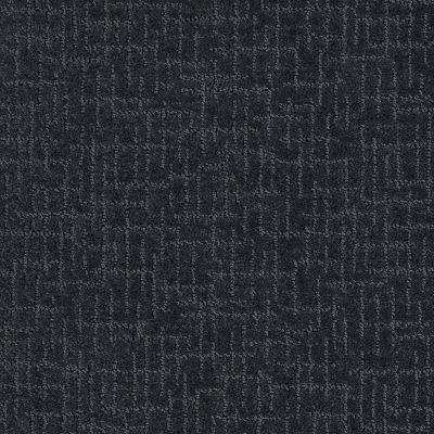 Anderson Tuftex AHF Builder Select The Goods Indigo 00446_ZL958