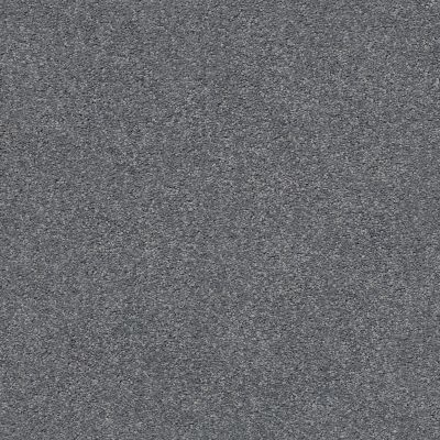 Anderson Tuftex Free Form Comet 00454_ZZ001