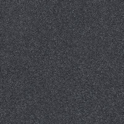 Anderson Tuftex Free Form Ocean Floor 00457_ZZ001