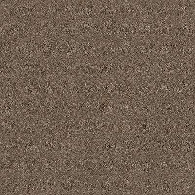 Anderson Tuftex Free Form Rockport 00515_ZZ001