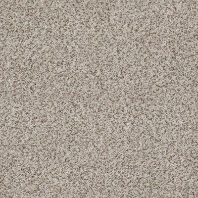 Anderson Tuftex Palladio II Glacier Ice 00152_ZZ002