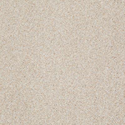 Anderson Tuftex Palladio II Alabaster 00161_ZZ002