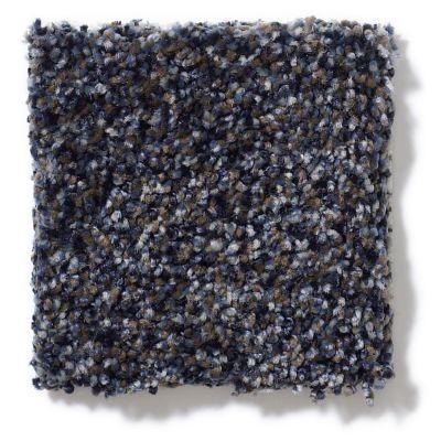 Anderson Tuftex Palladio II Lapis Lazuli 00478_ZZ002