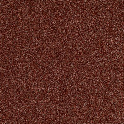 Anderson Tuftex Palladio II Cinnabar 00688_ZZ002