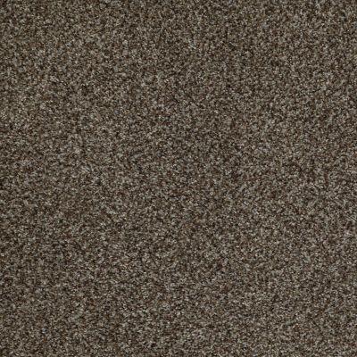 Anderson Tuftex Palladio II Marcasite 00755_ZZ002