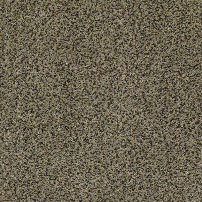 Anderson Tuftex Venecia II Malachite 00359_ZZ004