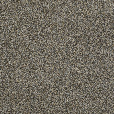 Anderson Tuftex Venecia II Stellar 00476_ZZ004