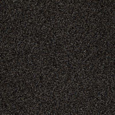 Anderson Tuftex Venecia II Black Cosmic 00579_ZZ004