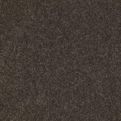 Anderson Tuftex Classics West Place II Mineralite 00757_ZZ005