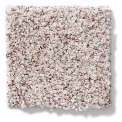 Anderson Tuftex Classics West Place II Crushed Pearl 0212B_ZZ005
