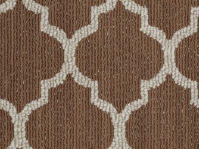 Anderson Tuftex Taza II Copper Dust 00677_ZZ008