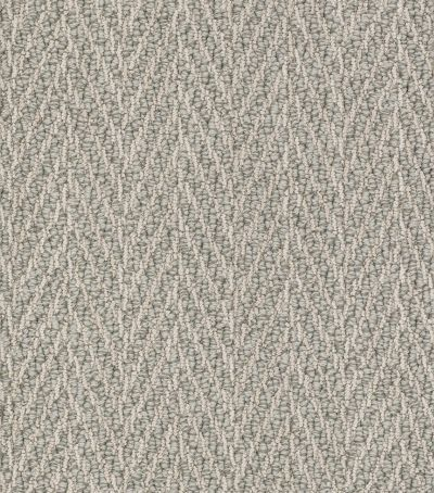 Anderson Tuftex Only Natural II Weathered Tan 00113_ZZ010