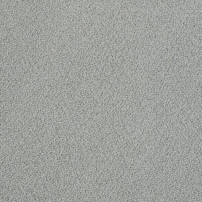 Anderson Tuftex On Point Hazy Gray 00552_ZZ012