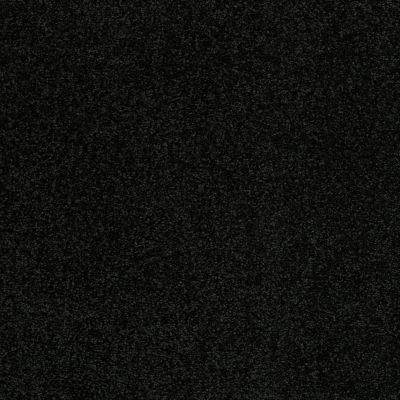 Anderson Tuftex Hudson Falls Sea Cave 00359_ZZ014