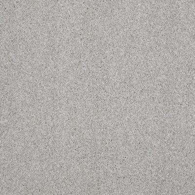 Anderson Tuftex Hudson Falls Silver Tease 00512_ZZ014