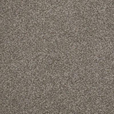 Anderson Tuftex Mollie's Turn Slippery Rock 00122_ZZ016