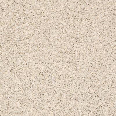 Anderson Tuftex Del Morro Desert Star 00114_ZZ021