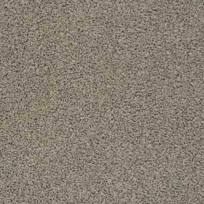 Anderson Tuftex Del Morro Serene 00516_ZZ021