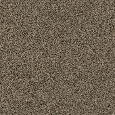 Anderson Tuftex Del Morro Denali 00518_ZZ021