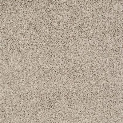 Anderson Tuftex Classics Del Morro Agate 00712_ZZ021