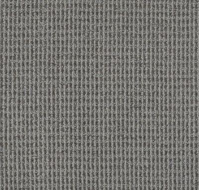 Anderson Tuftex Classics New Avenue Brushed Metal 00552_ZZ022