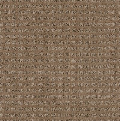 Anderson Tuftex Classics Gallery Row Mushroom 00257_ZZ023