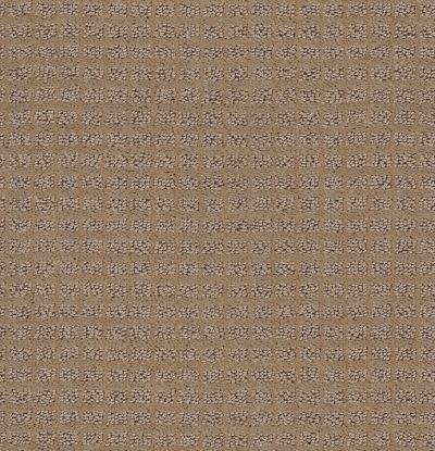 Anderson Tuftex Classics Gallery Row Nutwood 00272_ZZ023