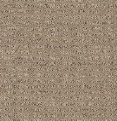 Anderson Tuftex Classics Gallery Row Drifting 00273_ZZ023