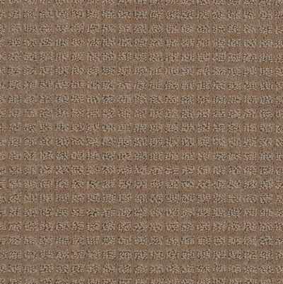 Anderson Tuftex Classics Gallery Row Sandal 00275_ZZ023