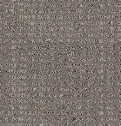 Anderson Tuftex Classics Gallery Row Casual Gray 00522_ZZ023