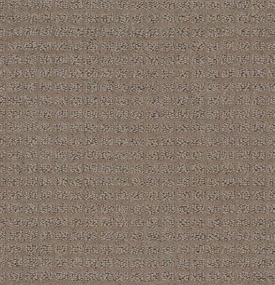 Anderson Tuftex Classics Gallery Row Smoky 00570_ZZ023