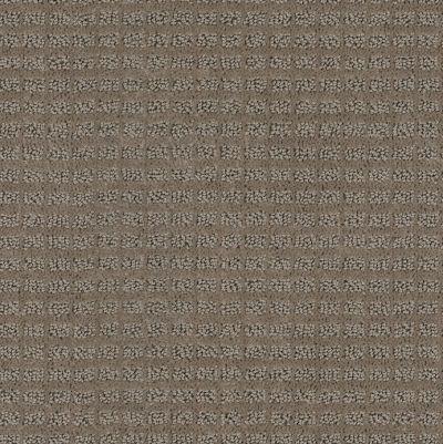 Anderson Tuftex Classics Gallery Row Stone Path 00572_ZZ023