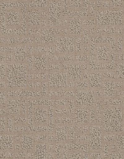 Anderson Tuftex Classics Art District Shell 00152_ZZ024