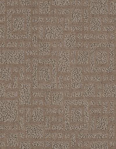 Anderson Tuftex Classics Art District Powder Puff 00174_ZZ024