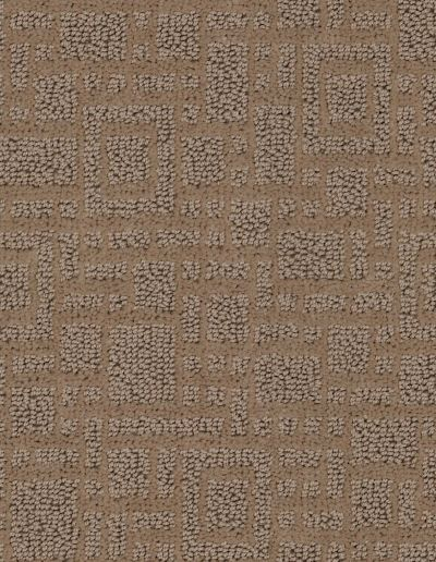Anderson Tuftex Classics Art District Sandal 00275_ZZ024