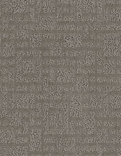 Anderson Tuftex Classics Art District Casual Gray 00522_ZZ024