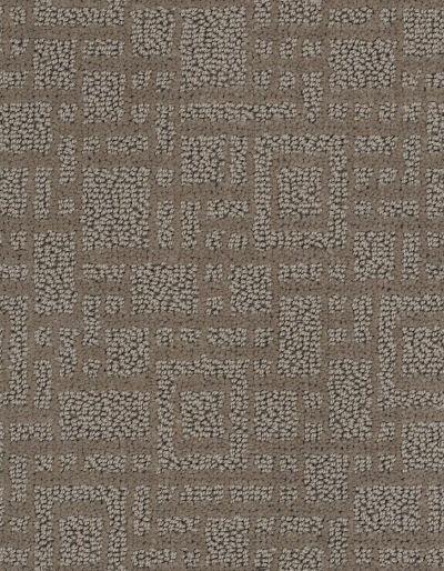 Anderson Tuftex Classics Art District Stone Path 00572_ZZ024