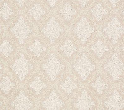 Anderson Tuftex Chateau Crisp Linen 00111_ZZ027