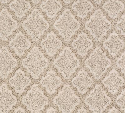Anderson Tuftex Chateau Ivory Lace 00211_ZZ027