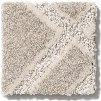 Anderson Tuftex Versailles Sandshell 00172_ZZ028