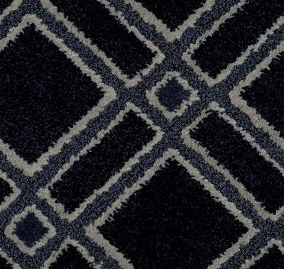 Anderson Tuftex Versailles Regal 00458_ZZ028