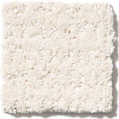 Anderson Tuftex Atria Intricate Ivory 00111_ZZ029