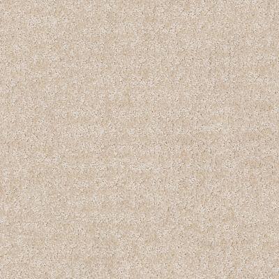 Anderson Tuftex Atria Sand Dollar 00122_ZZ029