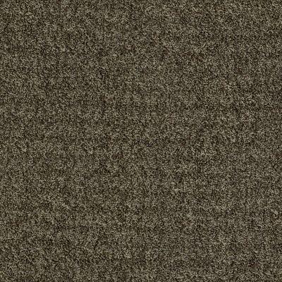 Anderson Tuftex Atria Garden Spot 00339_ZZ029